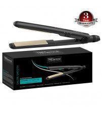 TRESemme 2089TU Salon Professional Ceramic Styler 230 Hair Straightener - Brand New