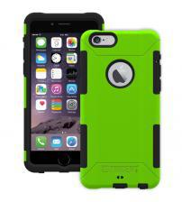 Trident AG-API647-TG000 Aegis Case for iPhone6 - Green