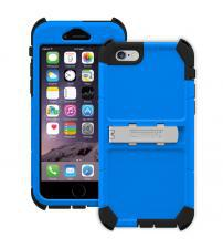 Trident KN-API647-BL000 Kraken AMS Case for iPhone6 - Blue