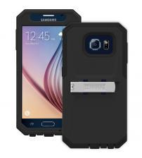 Trident KN-SSGXS6-BK000 Kraken AMS Case for Galaxy S6 - Black