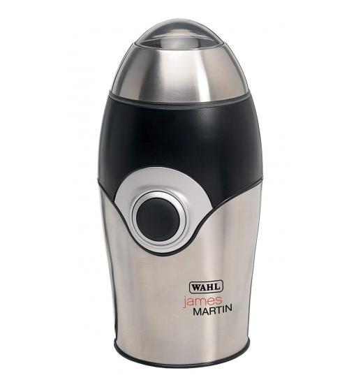 Wahl ZX595 150W Coffee Grinder - Chrome