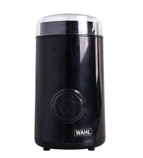 Wahl ZX931 150W Coffee Grinder - Black