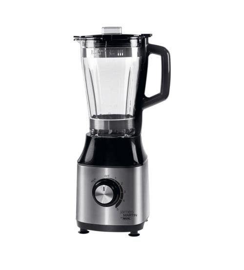 Wahl ZY024 1000W Stainless Steel Table Blender