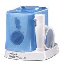 Waterpik PIKWP250 Nano Water Flosser