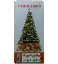 Christmas DVD/CD Pack