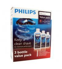 Philips HQ203-50 Jet Clean Solution