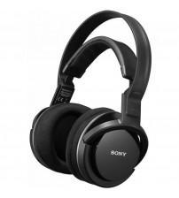 Sony MDR-RF855 Wireless Rechargeable Headphones