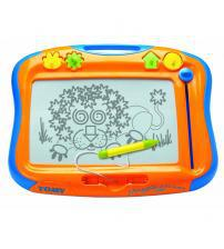 Tomy 6555 Megasketcher Classique Drawing Board