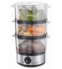 Russell Hobbs 14453 Food Steamer